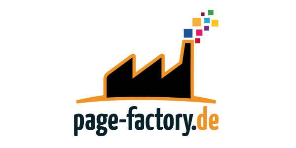 Page-Factory